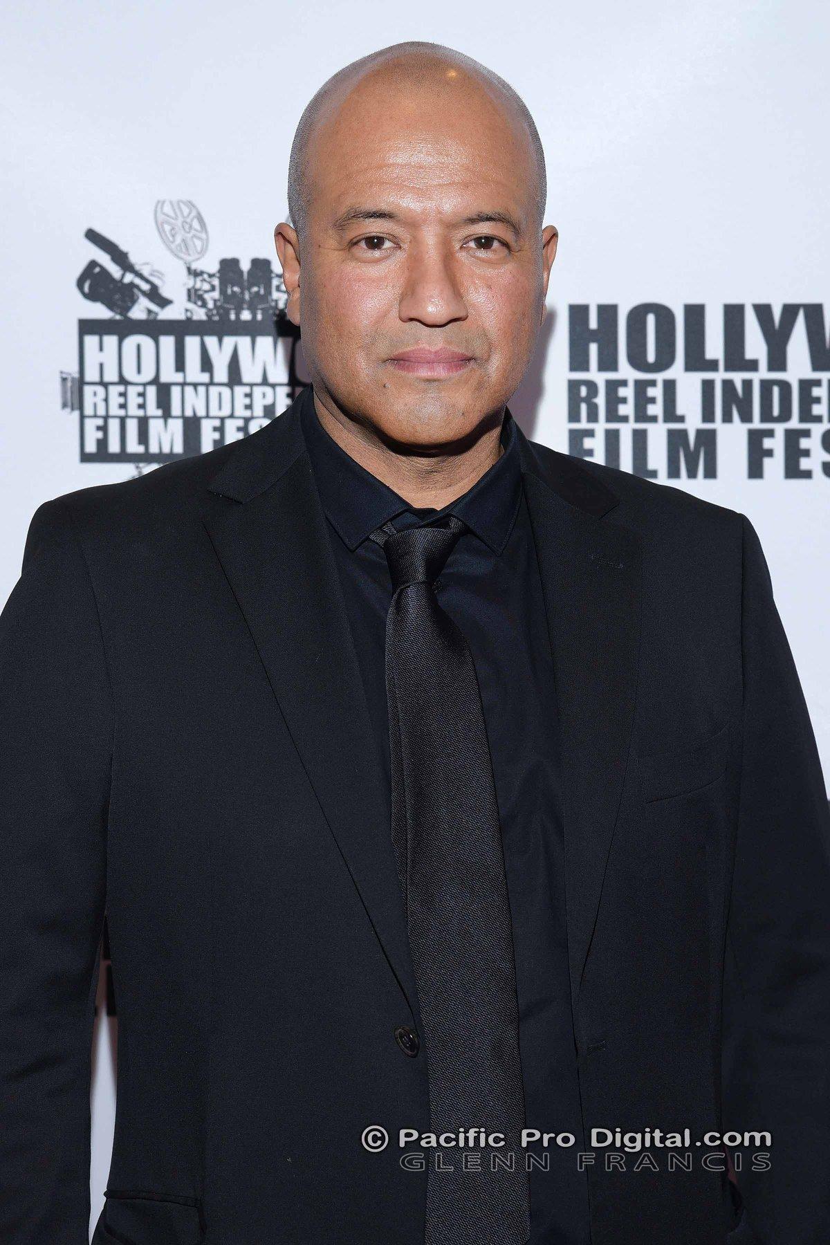Hollywood Film Festival.jpg