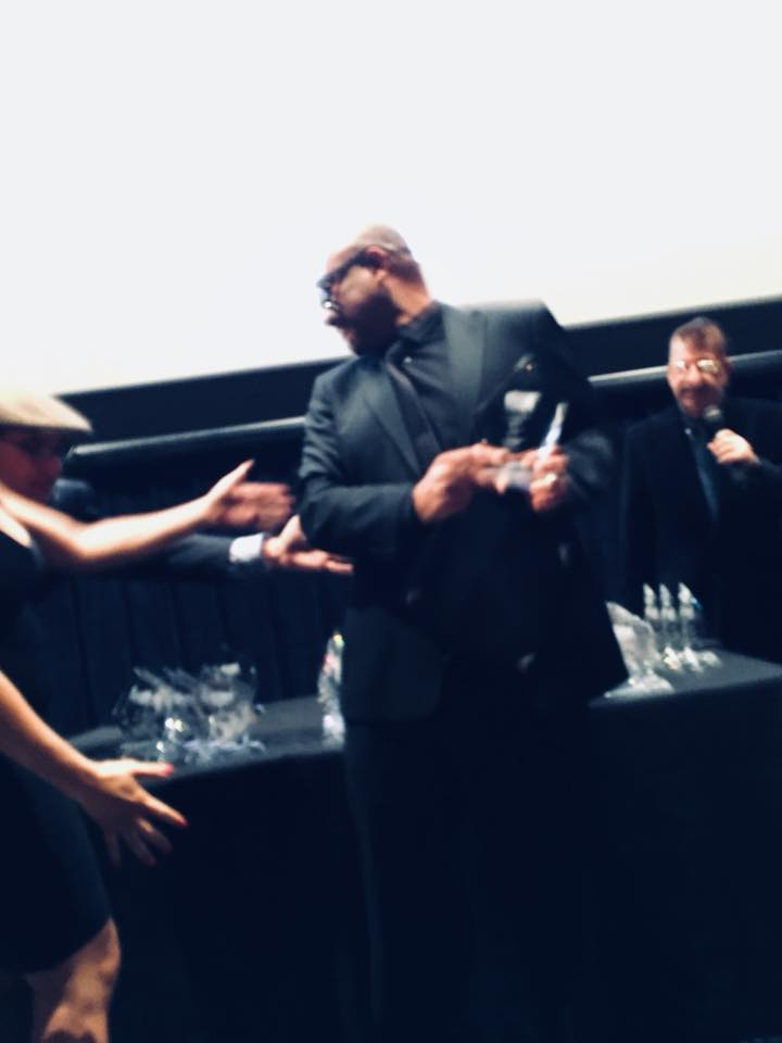 Hollywood Film Festival 9.jpg