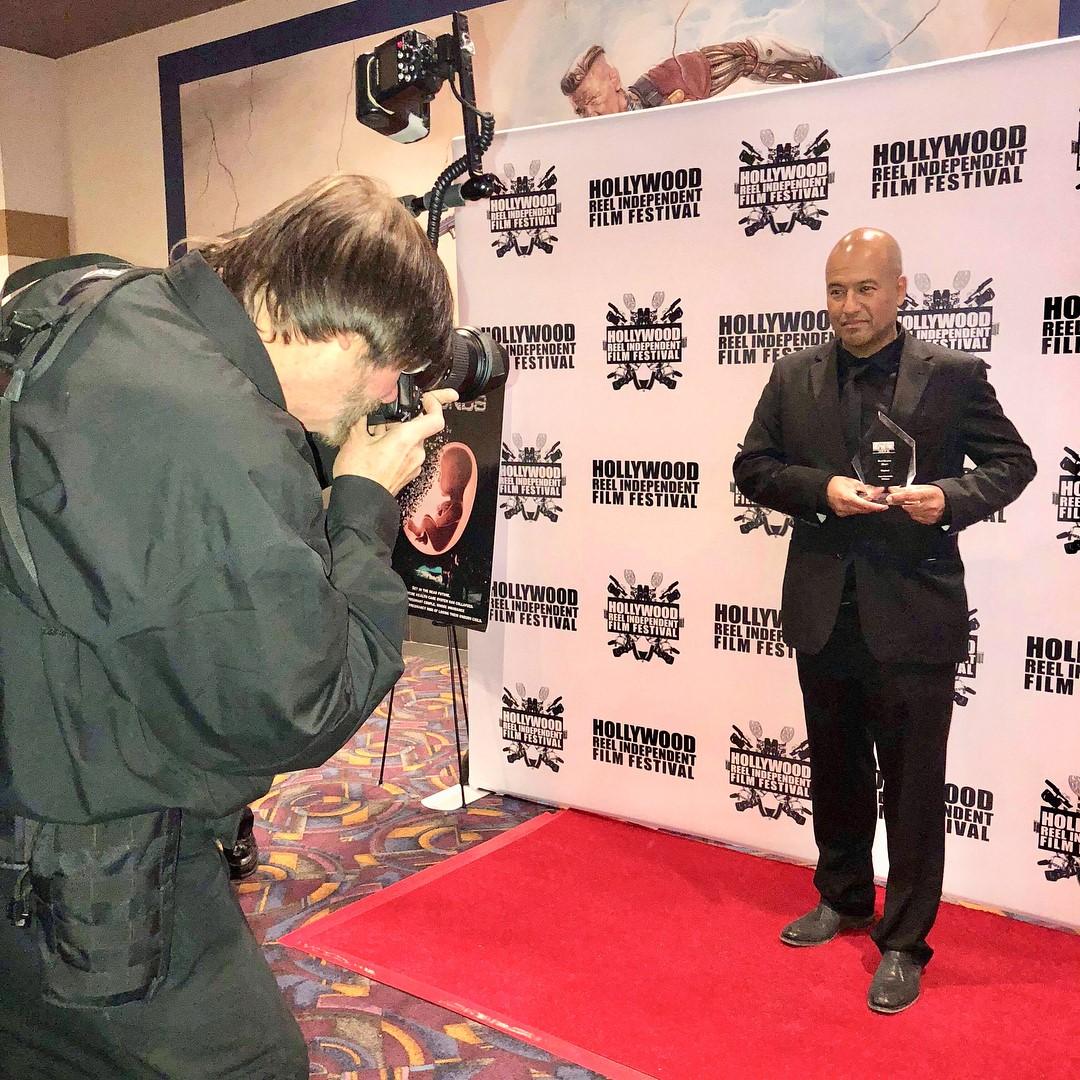 Hollywood Film Festival 7.jpg