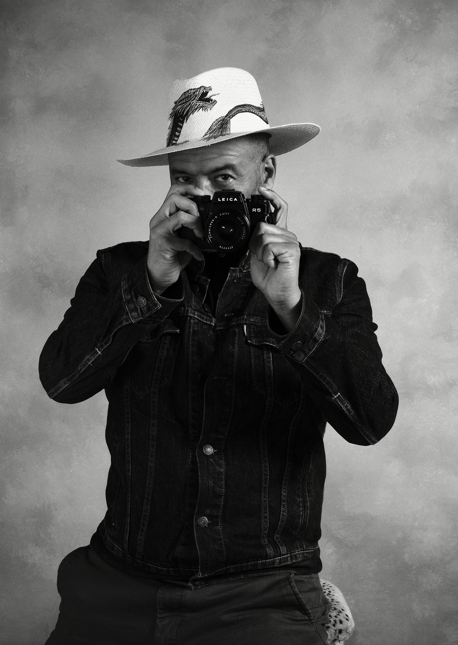 Juan and Leica.jpg