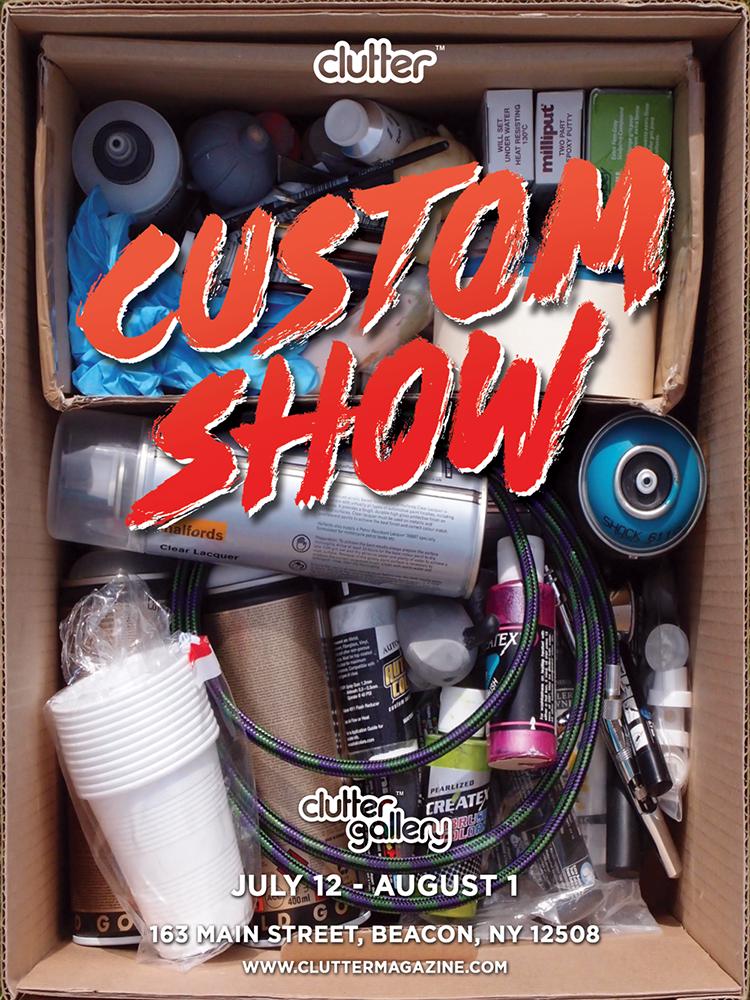 custom-poster.png
