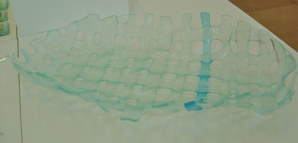 trough with blue.jpg