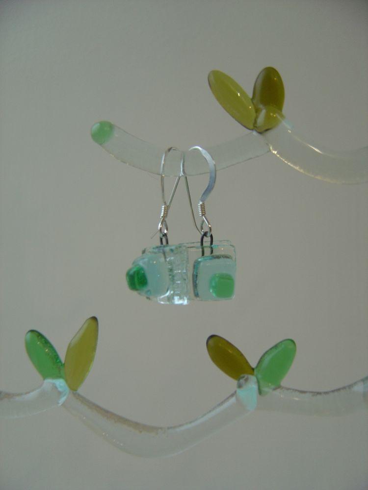 earring tree.jpg