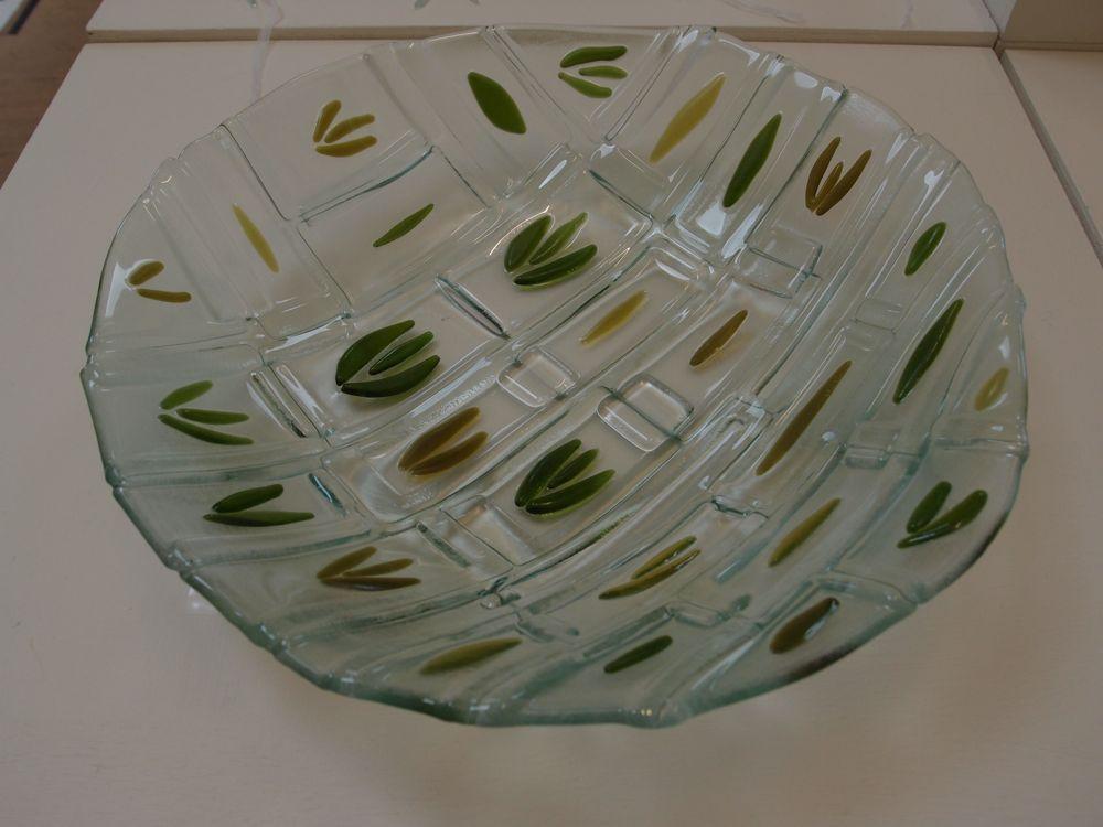 greens 5mm bowl.jpg