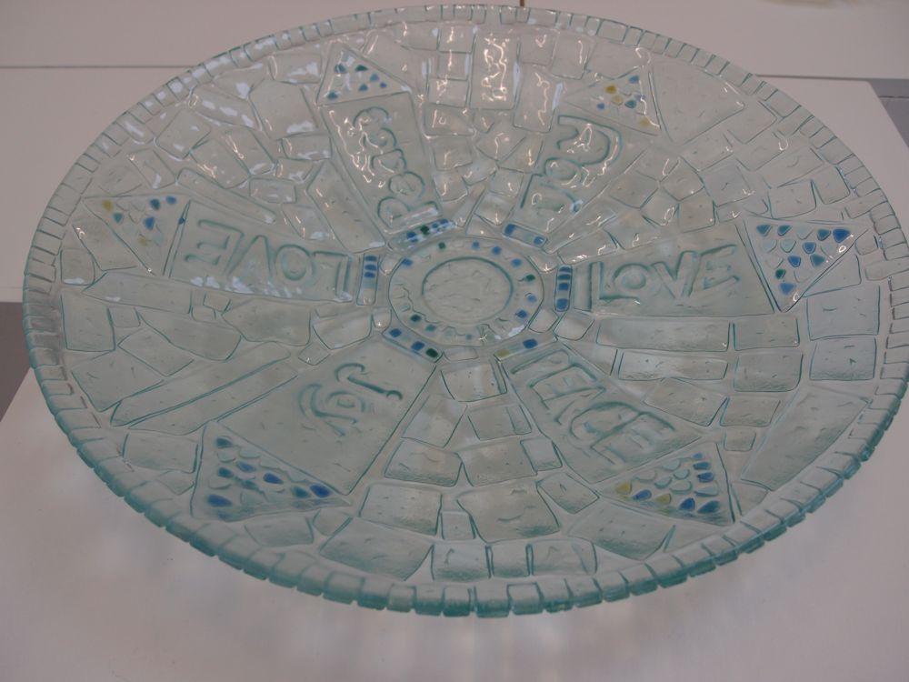 joy fused glass bowl.jpg