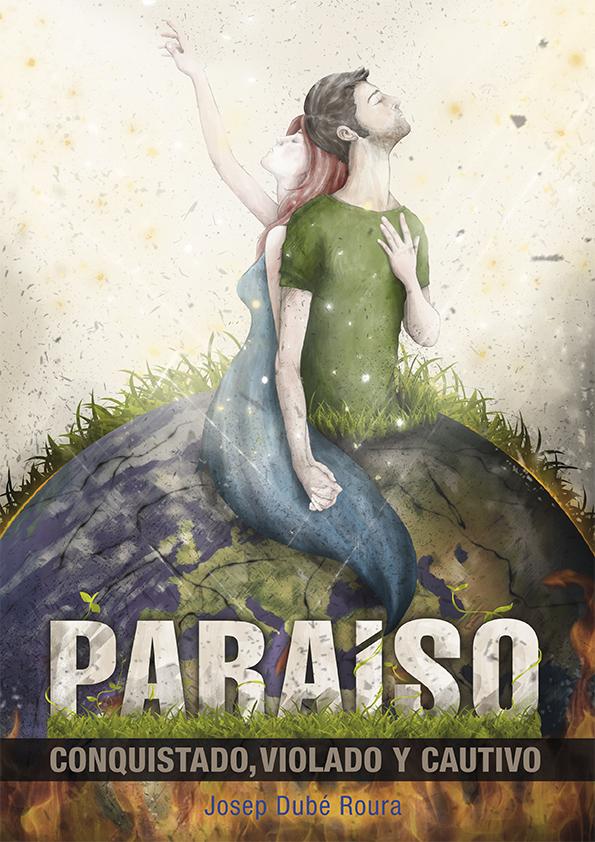paraiso.png
