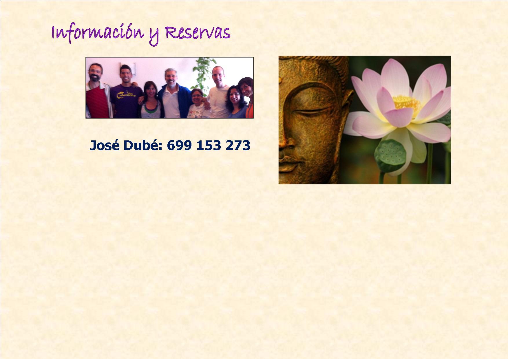 TALLER 16 DE JUNIO. 10pub.jpg