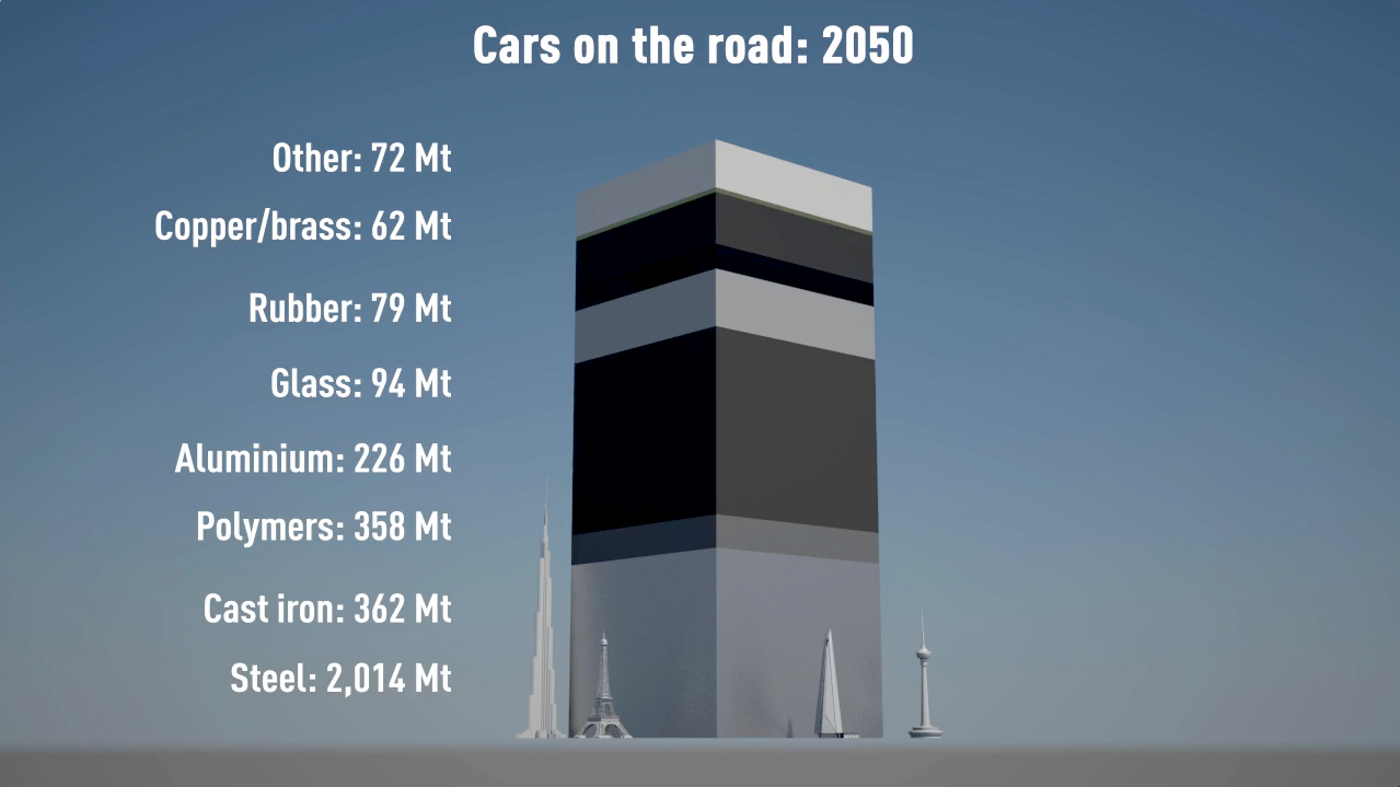 Cars_0007_08.png