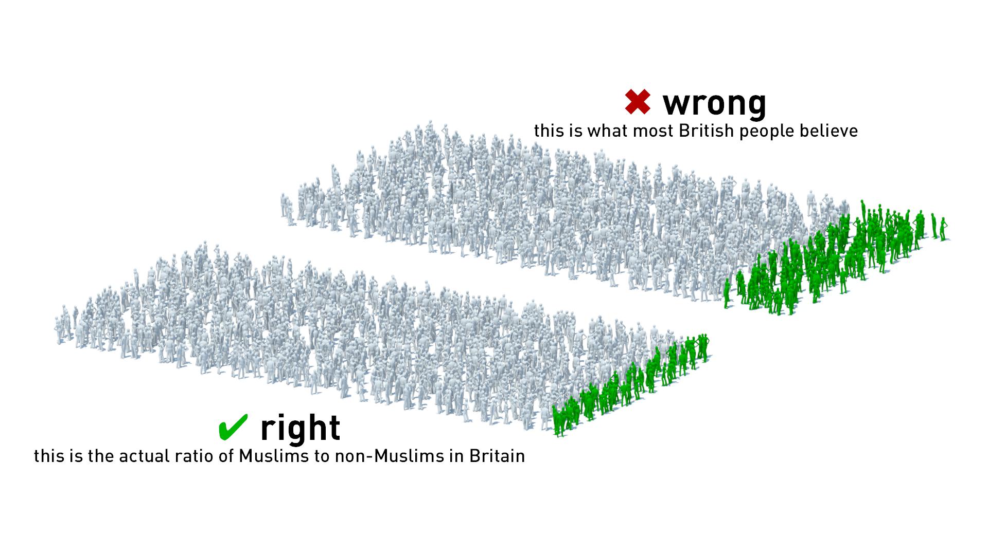 _0004_Muslims-5.png