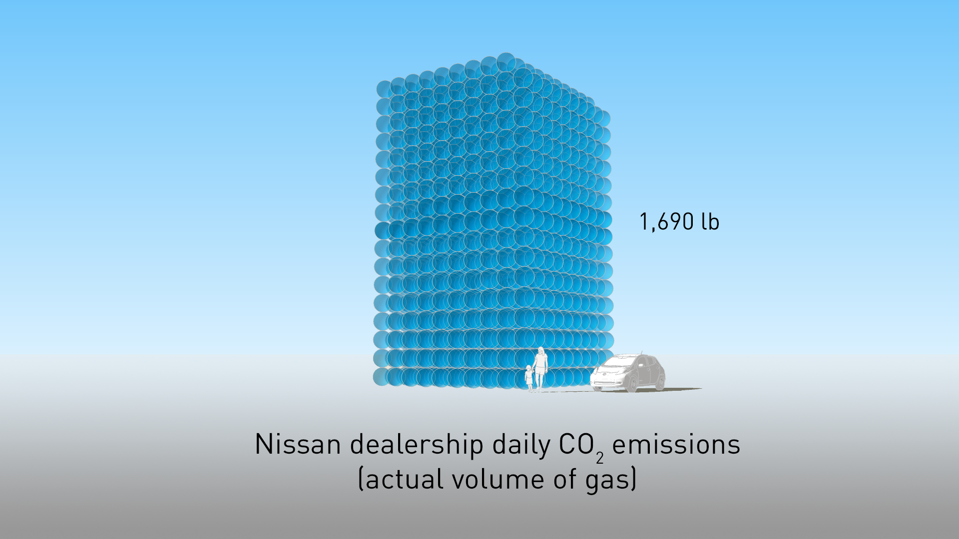 Nissan-Before.png