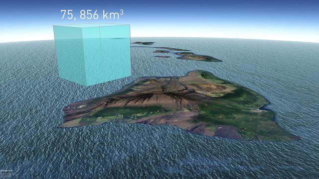 Hawaii-sea-level rise volume.jpeg