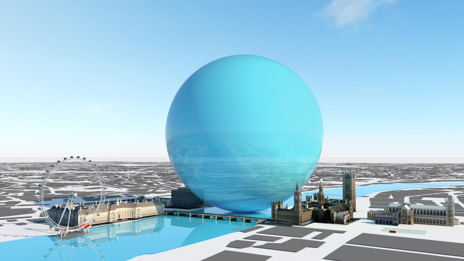 NHS_Sphere.png