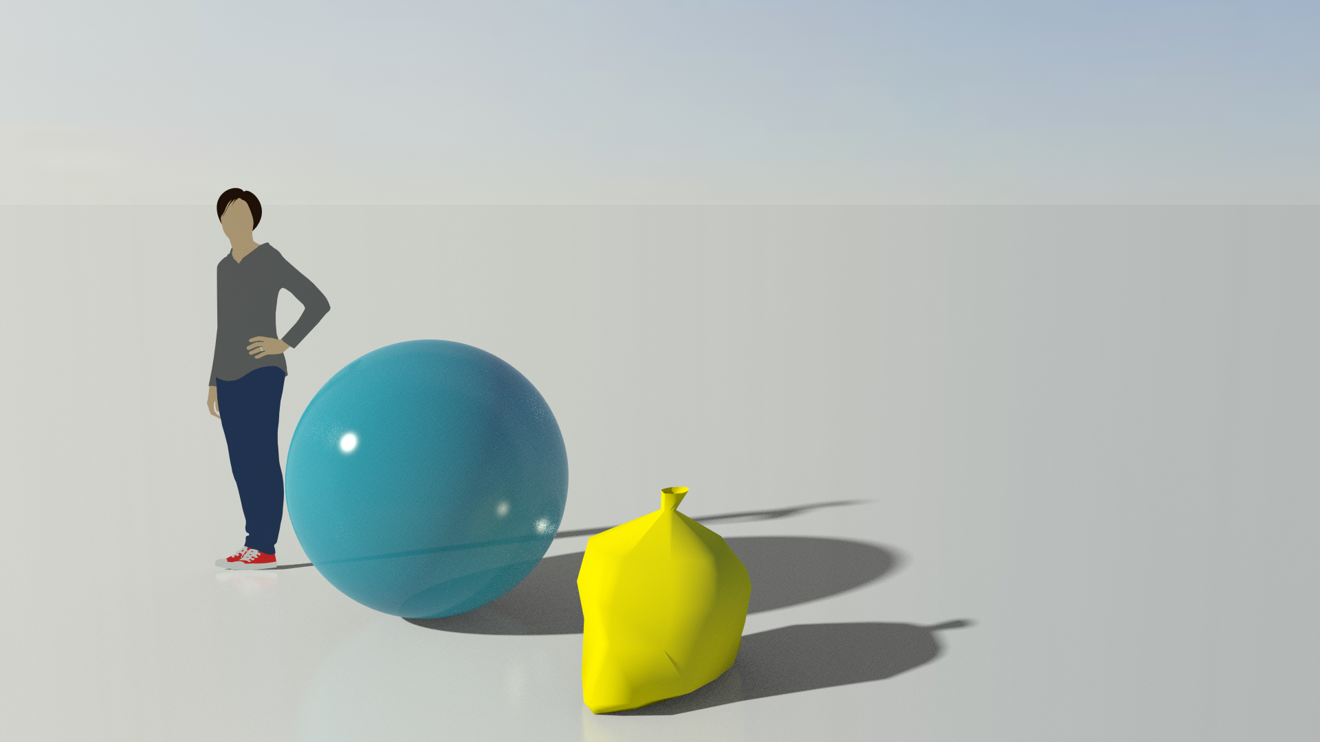 Unit_Sphere.png
