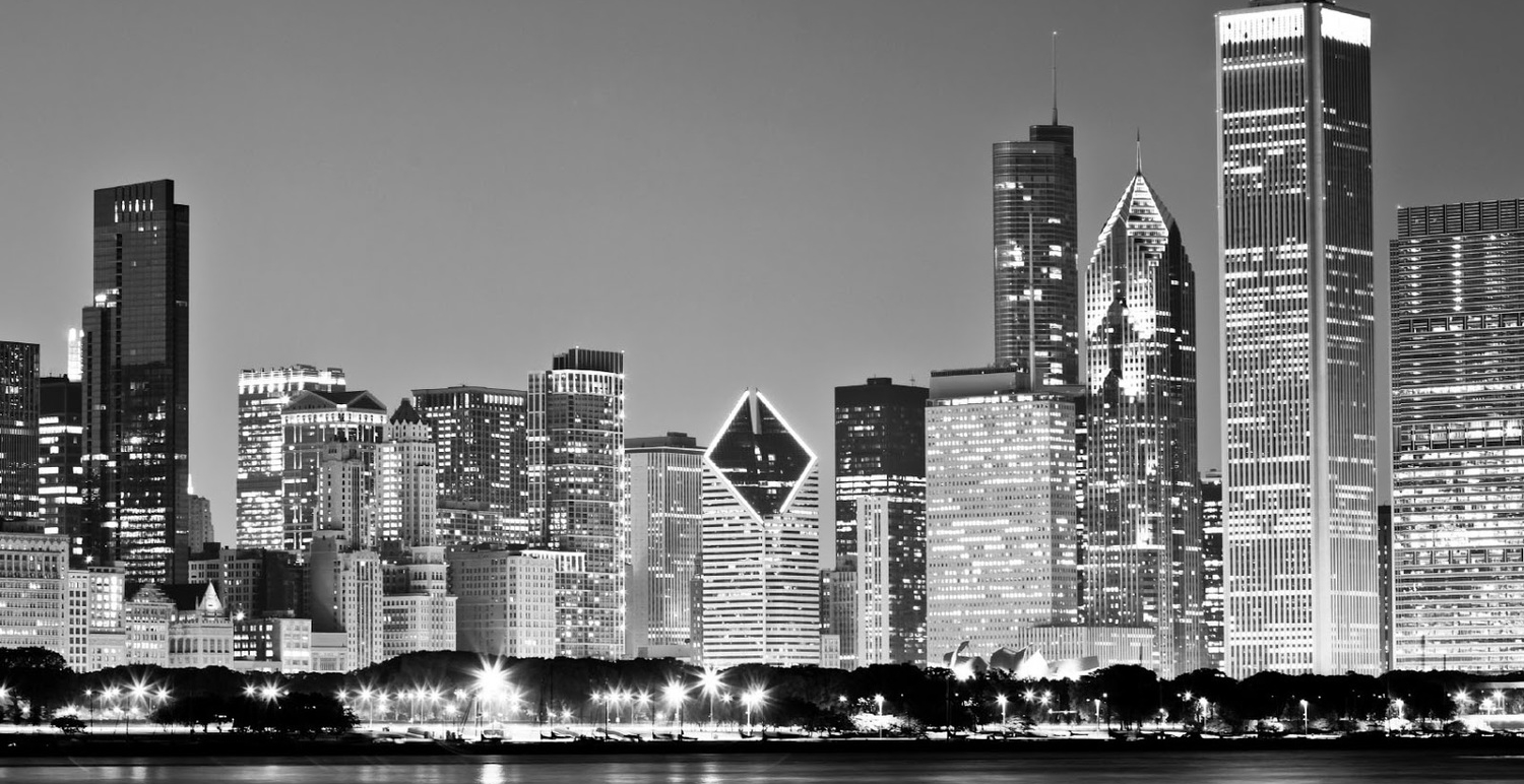 Chicago Skyline contact page.jpg