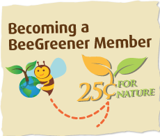 BeeSure-new-product-slide-BeeGreener.png