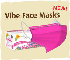BeeSure-new-product-slide-vibe.png