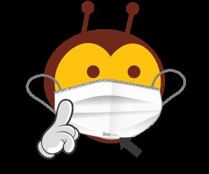 reg-mask-Instructions-step-1.png