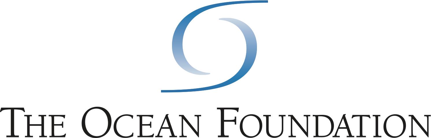 Ocean Foundation Logo .png