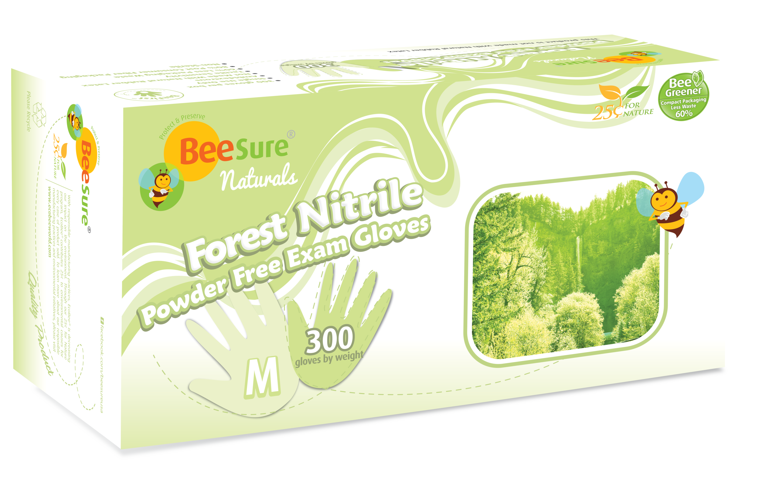 3-D Box Naturals Forest Nitrile 2014 M.png