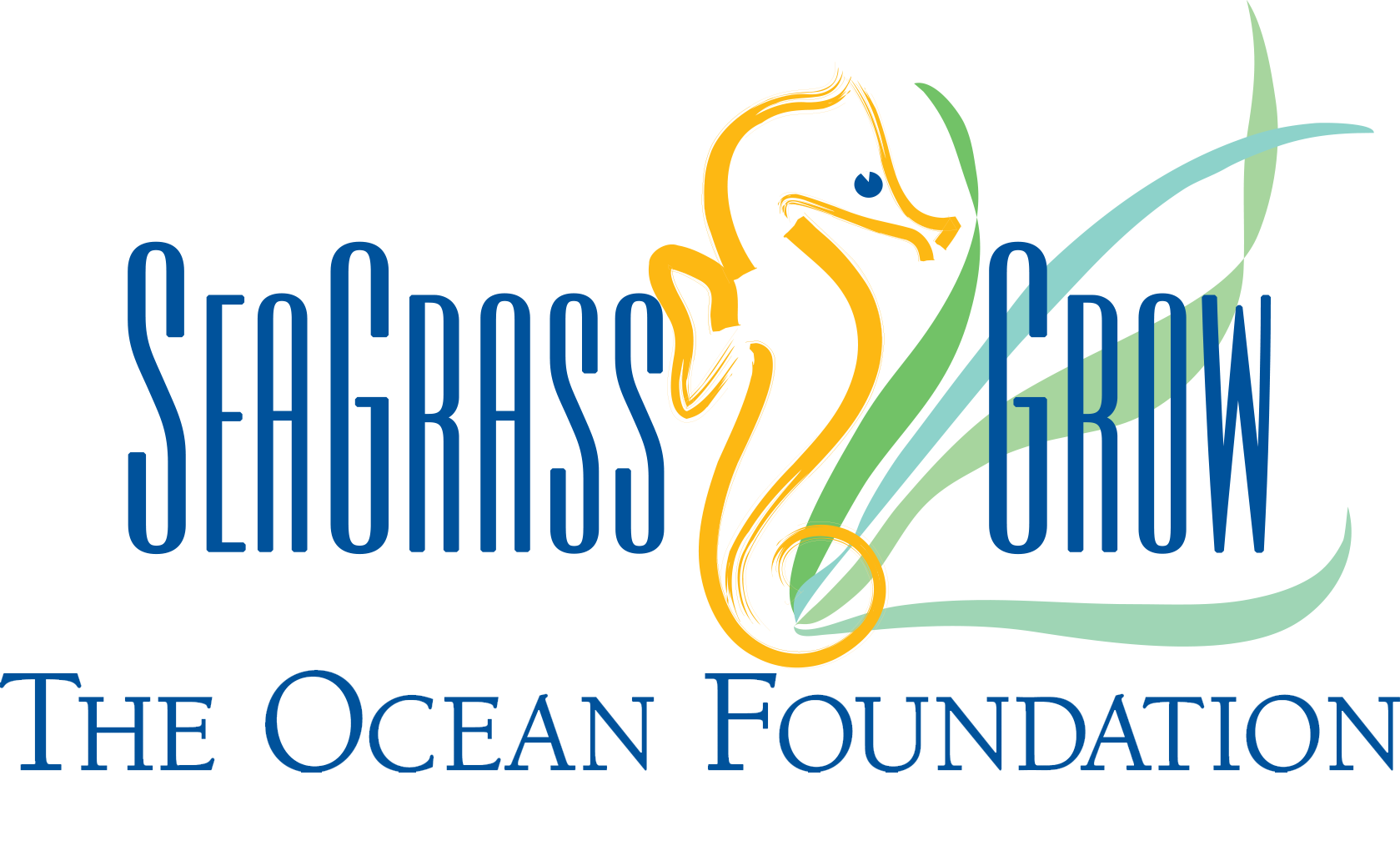 SeaGrass_TOF_Logo.png