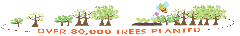 BeeSure-Website-Footer-planted-trees.png
