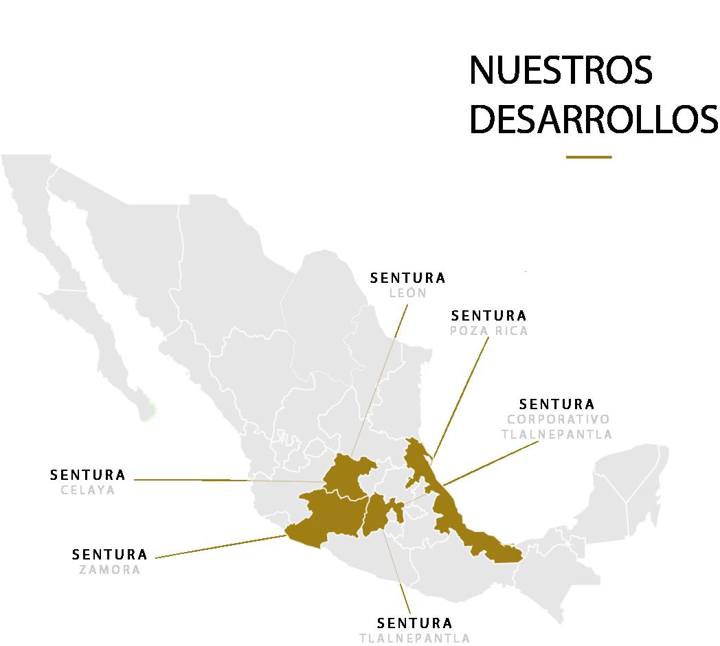 Mapa Sentura modificado 22052018.png