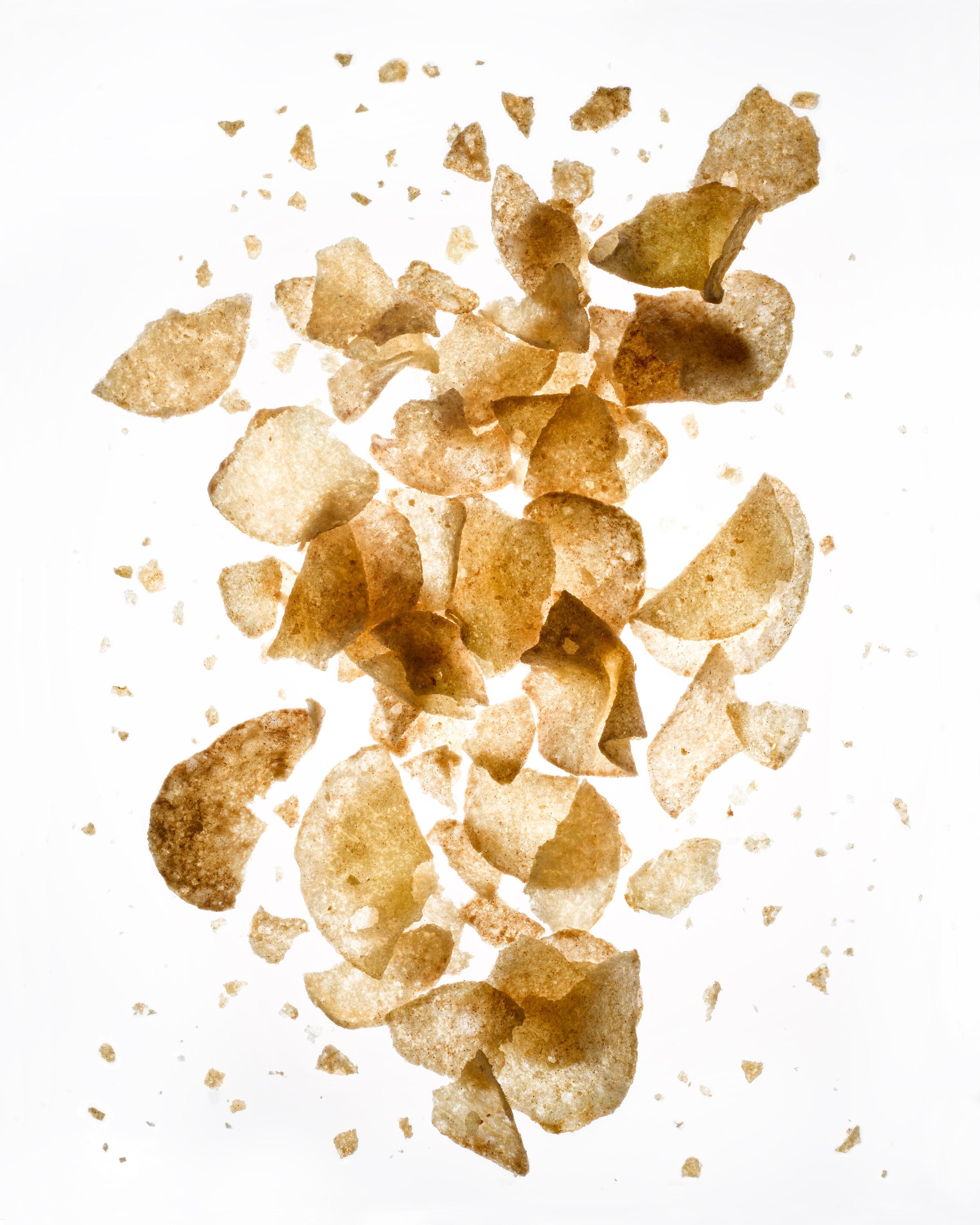 Expired chips.jpg