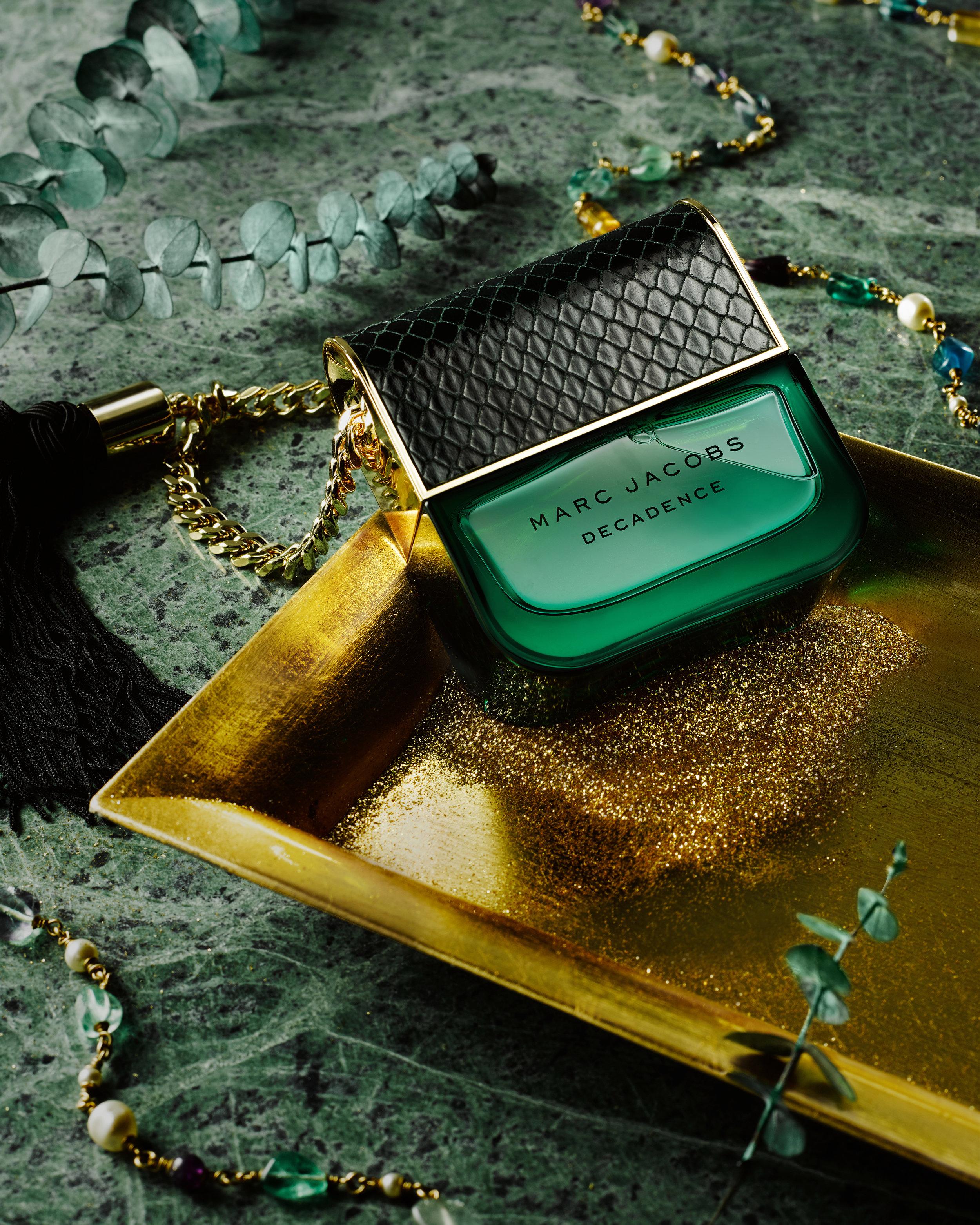 Decadence Perfume_new.jpg