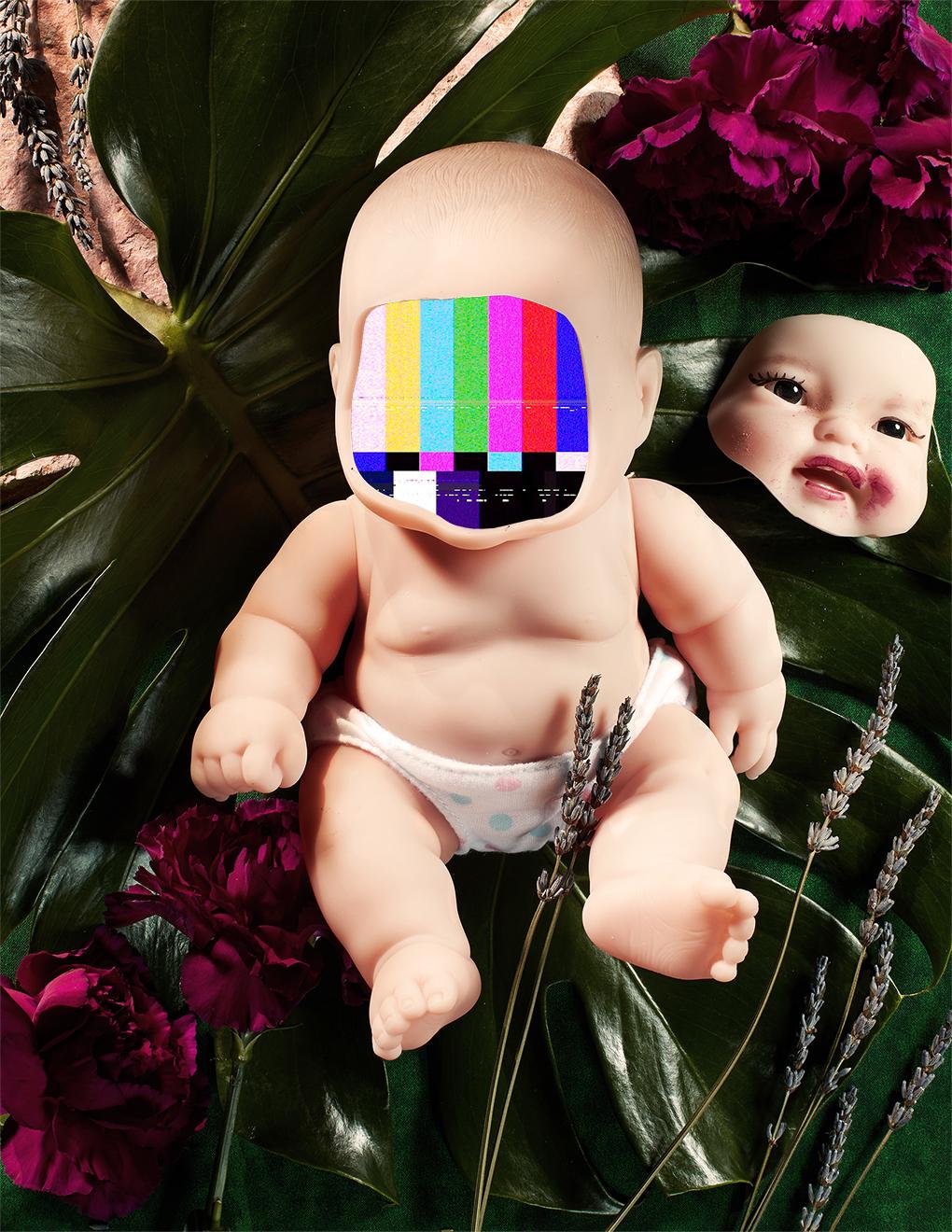 Baby brain low res.jpg