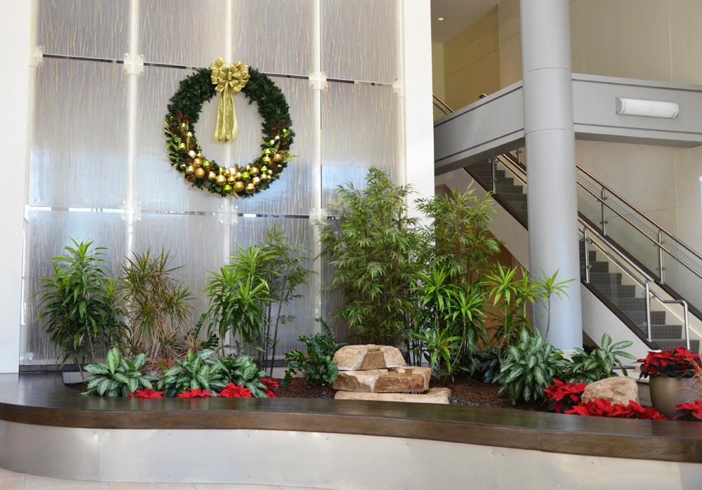 Holiday 2016_ 72in Botanical Elegance Wreath.jpg