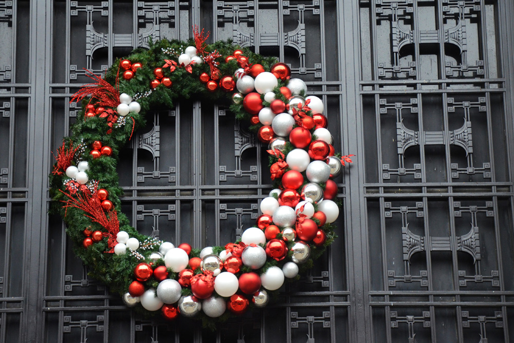 Harding Botanicals_Holiday wreaths 1.jpg