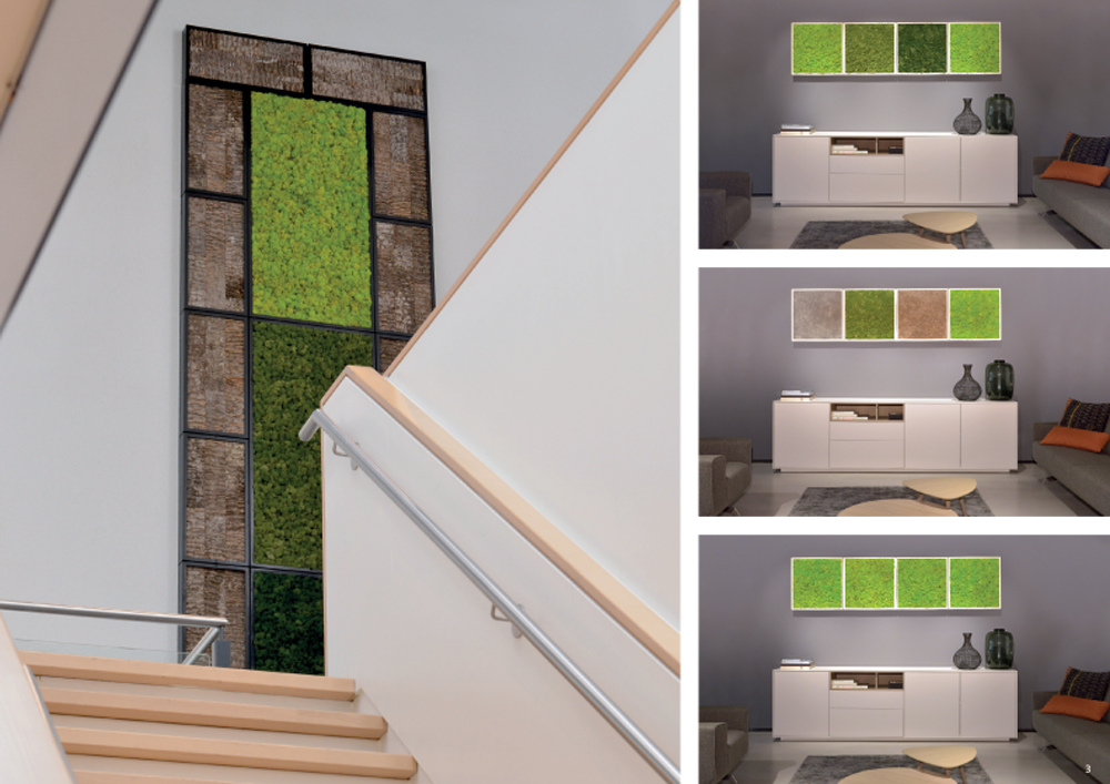 Harding Botanicals_Moss Wall 3.jpg