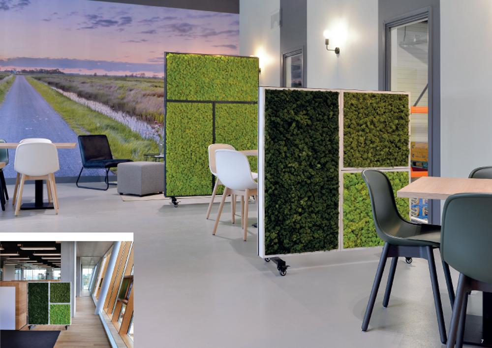 Harding Botanicals_Moss Wall 1.jpg