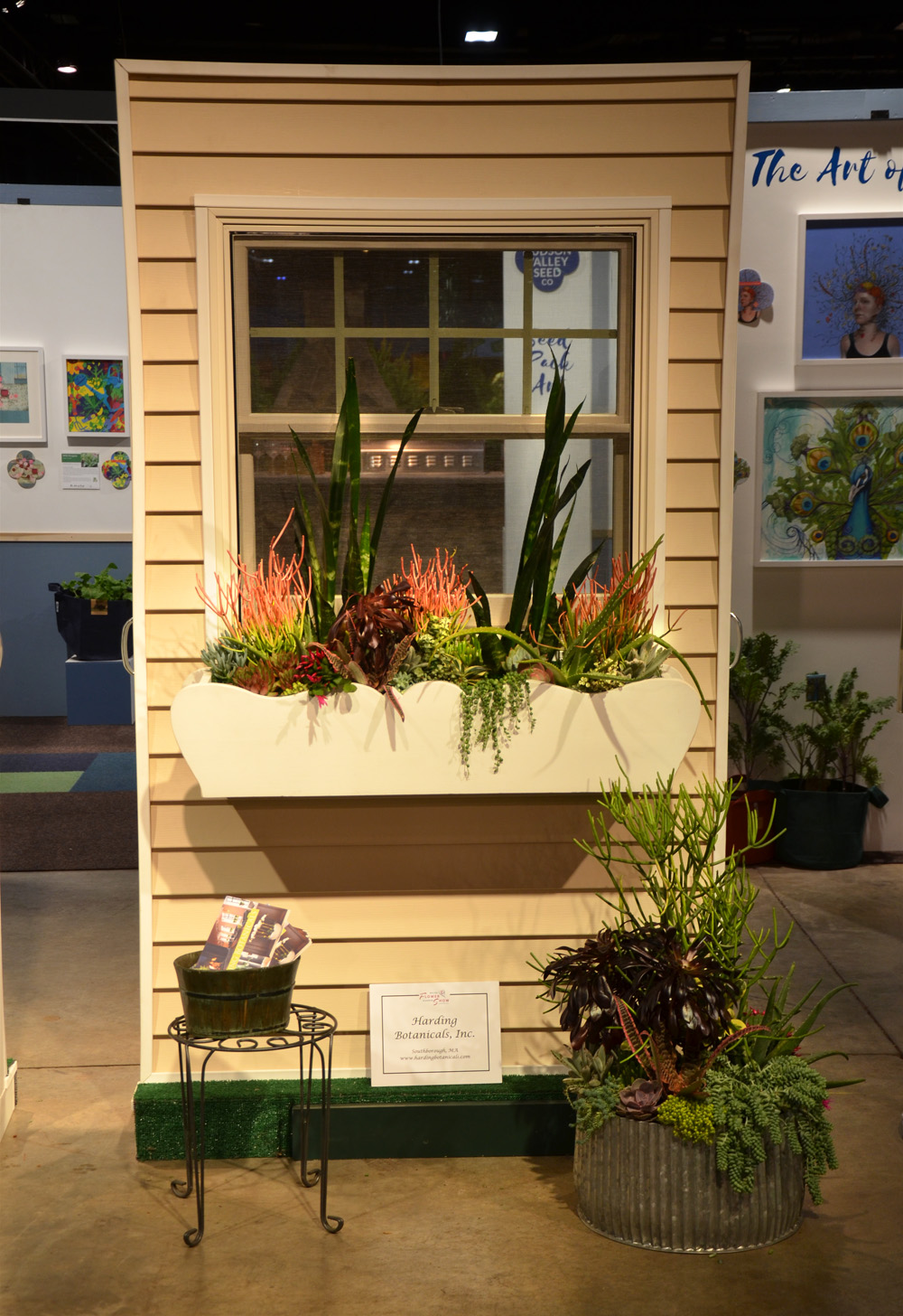 Harding Botanicals_Boston Flower Show 2.jpg