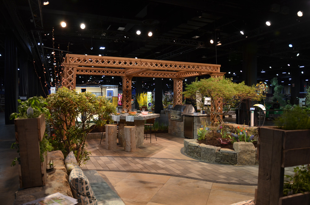 Harding Botanicals_Boston Flower Show 3.jpg