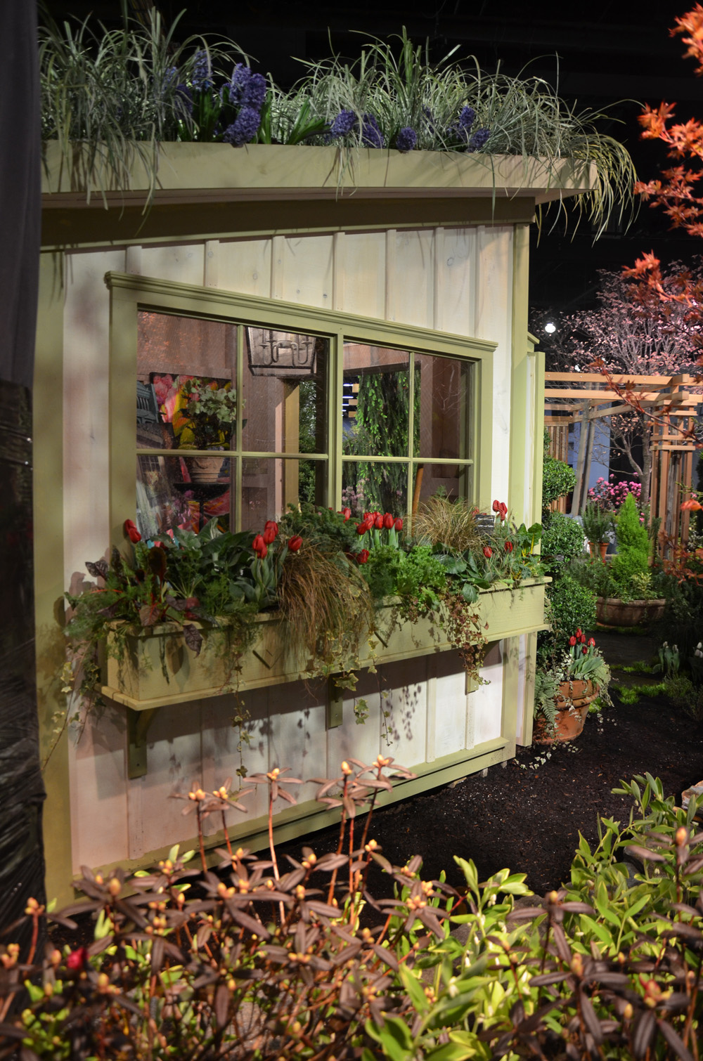 Harding Botanicals_Boston Flower Show 6.jpg