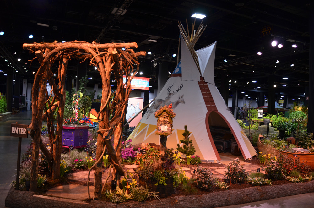 Harding Botanicals_Boston Flower Show 7.jpg