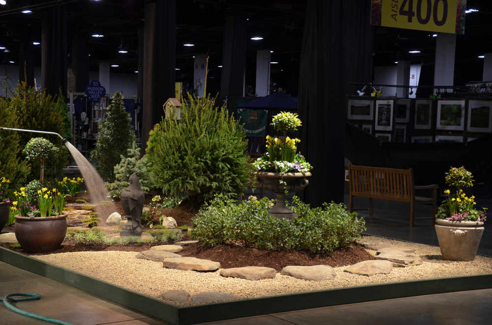Harding Botanicals_Boston Flower Show 11.jpg