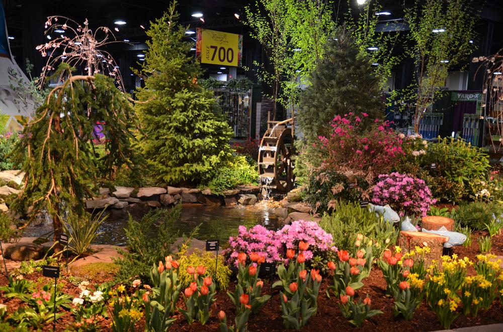 Harding Botanicals_Boston Flower Show 13.jpg