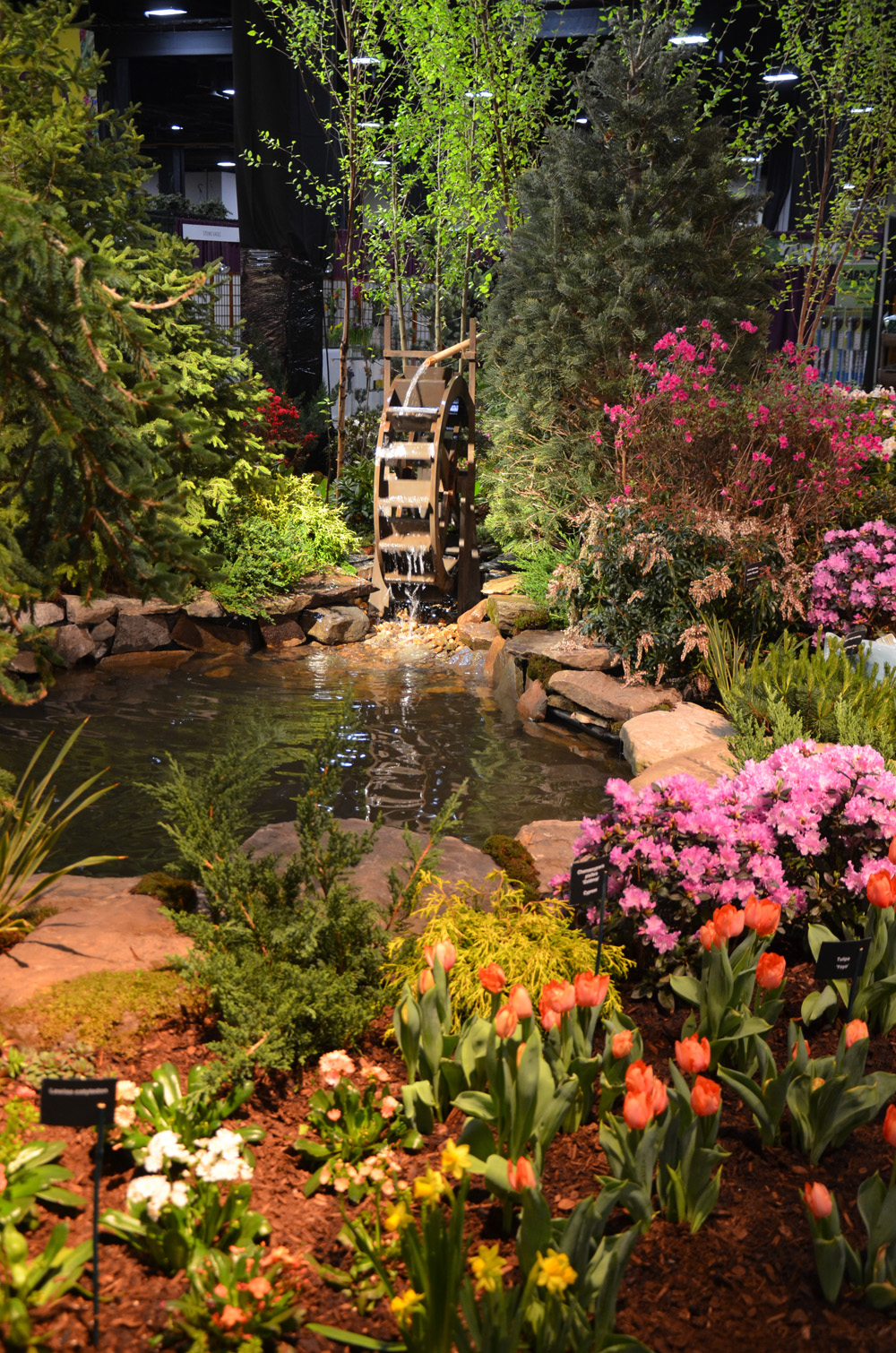 Harding Botanicals_Boston Flower Show 14.jpg