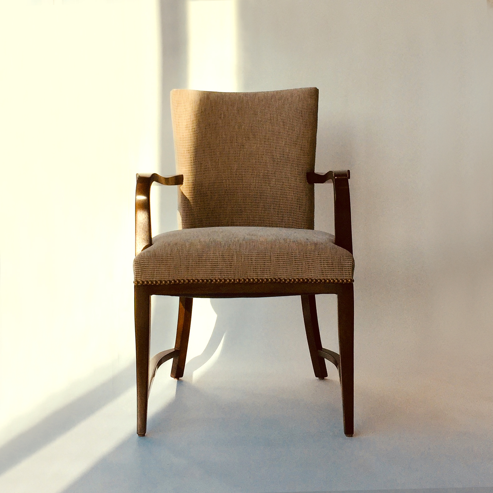 Paris Dining Arm Chair