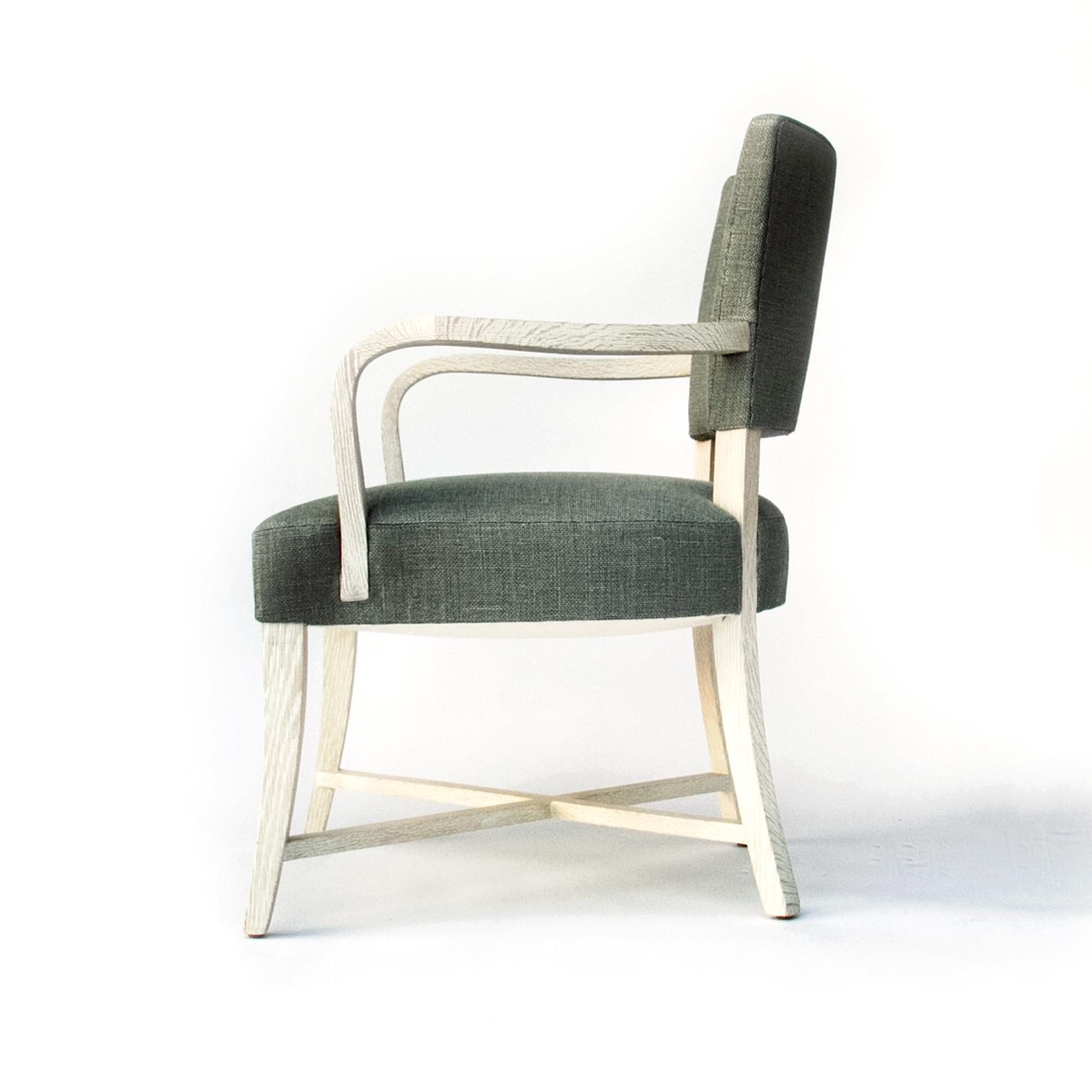 Paris Moderne Chair