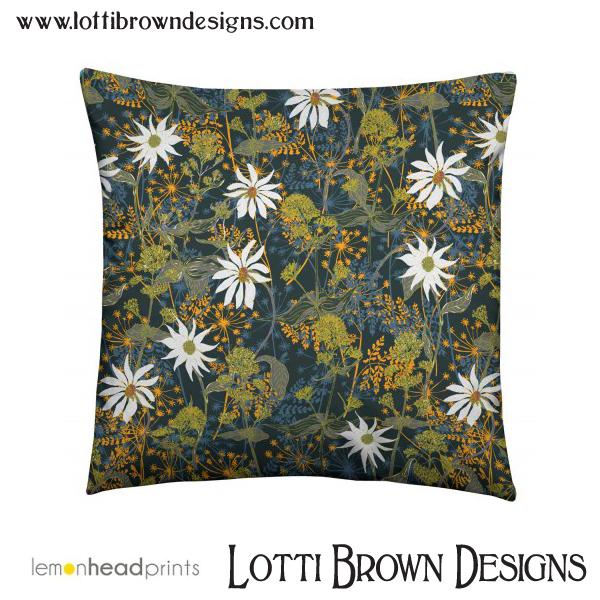 forest_florals_cushion_lottibrown_lemonheadprints.jpg
