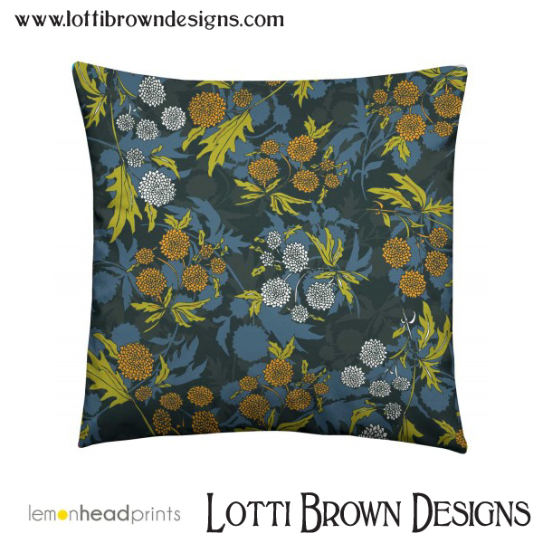 forest_buds_cushion_lottibrown_lemonheadprints.jpg