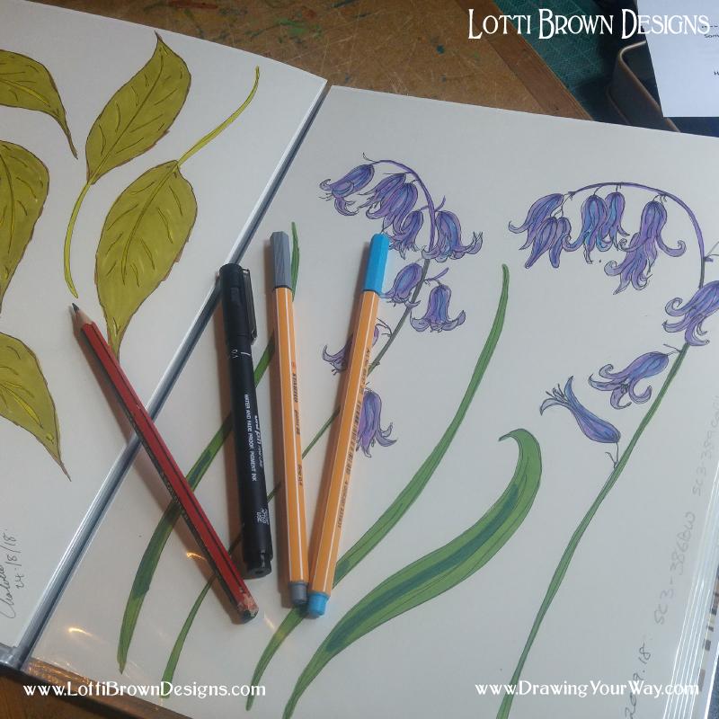 drawing_display_book.jpg
