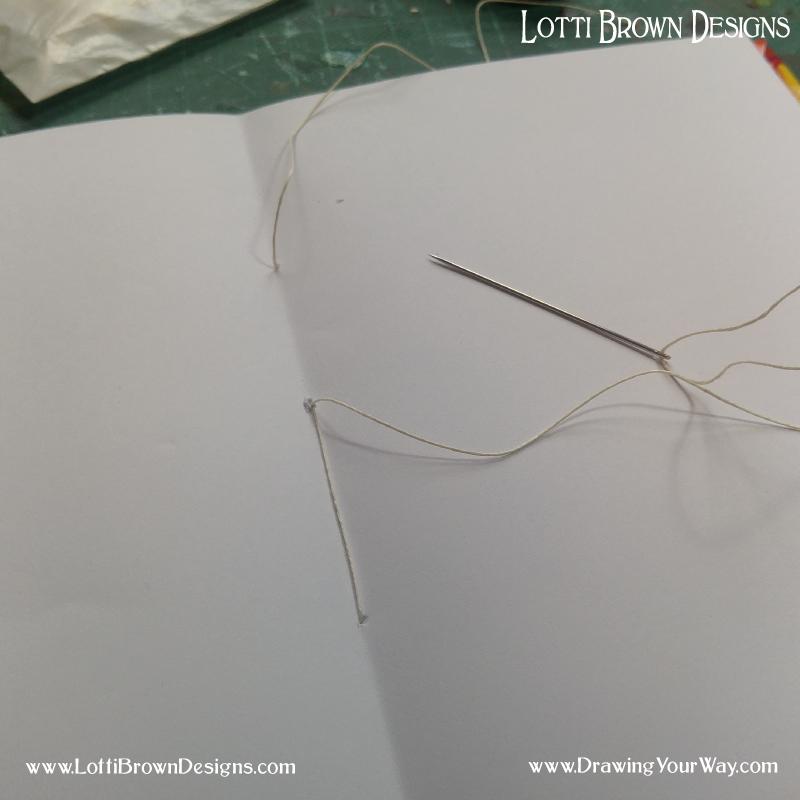 make-a-simple-sewn-sketchbook-making-stitches-5.jpg