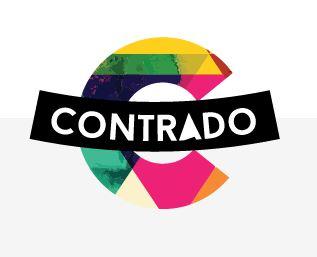 Contrado