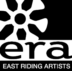Associate member East Riding Artists