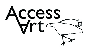 Access Art Member