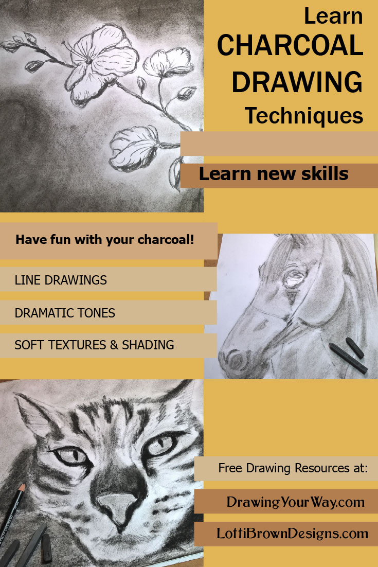 charcoal_drawing_techniques.jpg